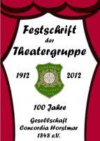 Festschrift_Cover