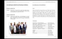Festschrift_example_02