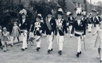 sf-1966-13