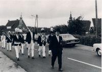 sf-1966-19